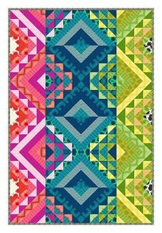 free pattern (click !)