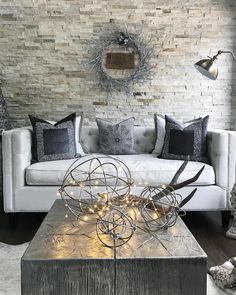58 Best Home Decor At Marshalls Images