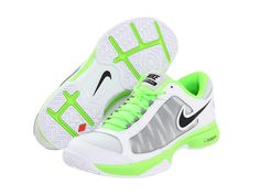 buy popular 93aeb ed55c I want a pair of neon tennis shoes so bad! Cheap Nike, Nike Shoes