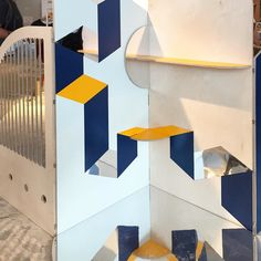 Young Talent | Elina Nilsson Magdalena Svensson Qianxin Zhang ----- #tortona #tortonadesignweek #tortonadistrict ------ #salonedelmobile2016 #fuorisalone2016 #creativeacademy #fuorisaloneca #inspiration #designer #creative #3D #milandesignweek #mdw2016 #space #fashion #product #design #material #trends #explore #mdw  #fresh #movement #21triennale #event #installation #lighting #interior #3dprinting #interactive by anshu_fuorisalone