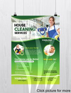 Housekeeping Flyer Templates Free Of Free Cleaning Services Template Flyer Psd Flyershitter Brochure Templates Free Download, Travel Brochure Template, Business Flyer Templates, Flyer Design Templates, Free Downloads, Brochure Examples, Flyer Free, Company Brochure, Cleaning Services