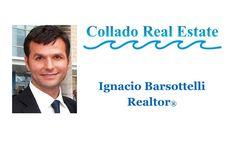 Di Luna Homes at Collado Real Estate - Your Photos - Yelp Your Photos, Real Estate, Homes, Houses, Real Estates, Home, Computer Case