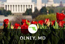 20 best olney maryland images olney maryland local attractions 20 best olney maryland images olney