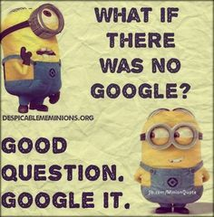 25 Funny Minions You Can't Resist Laughing At Top Funny Quotes With Pictures & Sayings I hope all my teachers can read this. 28 Minions Memes Short 23 Funny Quotes Laughing So Hard Funny Minions Quotes Of The Week - 26 Minions Memes scho. Funny Minion Pictures, Funny Minion Memes, Funny School Jokes, Some Funny Jokes, Crazy Funny Memes, Minions Quotes, Really Funny Memes, Funny Relatable Memes, Funny Facts