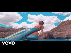 SIMI - By You (Official Video) ft. Adekunle Gold - YouTube Music Songs, Music Videos, Scared Of Flying, Yours Lyrics, Video Studio, You Know Where, Make You Cry, Life Partners, Download Video