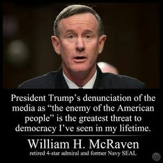 Trump's path to dictatorship must be stopped.  It is our right, our duty to overthrow such government, and to institute new safeguards to our democracy.