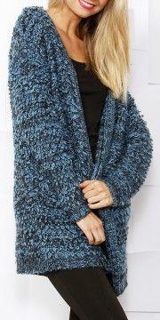 Fuzzy Cardi Jackets Online, Affordable Fashion, Knitwear, Jackets For Women, Feminine, Sweaters, Stuff To Buy, Cardigan Sweaters For Women, Women's