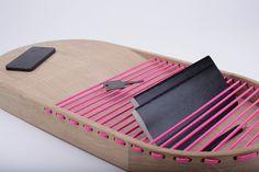 pocket-storage-tray-5