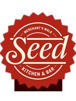 seed marietta -