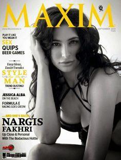 nargis-fakhri-maxim-india-september-2014-cover.jpg 626×832 pixels