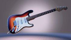 Guitar Tips, Guitar Songs, Guitar Chords, Guitar Art, Esp Guitars, Cool Electric Guitars, Acoustic Guitars, Karaoke, Apple Tv