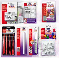 FIMO TOOLS ACCESSORIES