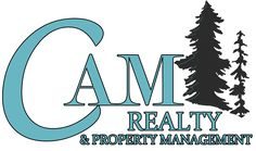 CAM Realty