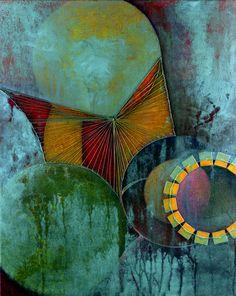 Soar by Roxanne Grooms