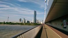 Bécs Bridge, Bridges, Attic, Bro