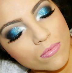eye makeup make up beauty mascara lipstick bridal makeup smokey eyes makeup tips concealer makeup tutorial cosmetics 2015