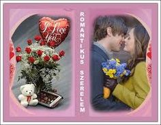 gyönyörű romantikus éjszakát - Google keresés Lunch Box, Google, Bento Box