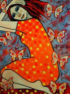 ~Lidi de Waal. #queenm 💟🎨 Afrikaans, Figure Painting, Figurative, Coffee Shop, Poetry, Paintings, Disney Characters, Artist, Canvas Art