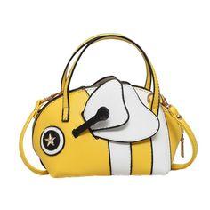 254a09b0f8c8 51 Best Funny Handbags images