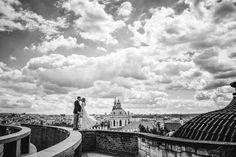 Wedding in Prague, Czech Republic. Photographer: Alena Gurenchuk +420608916324 ✉ alena.gurenchuk@gmail.com http://alenagurenchuk.com/portfolio/weddings/ ~~~~~ Фотография в категории: #alenagurenchuk_wedding ~~~~~ #alenagurenchuk #pragueweddingphotographer #czechwedding #photographerprague #photographerinprague #prague #weddingprague #weddinginprague #praguephotographer #lovestoryinprague #photographereurope #praguewedding #photoinprague #czech #weddingineurope #weddingphotography #engagement…