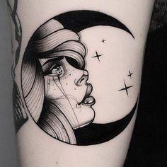 You Will Enjoy tattoo designs Using These Helpful Tips Tattoo Drawings, Body Art Tattoos, Hand Tattoos, Cool Tattoos, Tattoos Pics, Tattoo Images, Tattoo Sketch Art, Tatoos, Large Tattoos