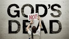 Here's a movie review of God's Not Dead. Let me share with you the important lessons, the negative points, and positive points from this movie.