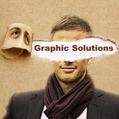 Profile #Photo Manipulation #PhotoManipulation