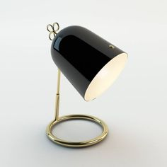 Model info: Runaway lamp Vray for Max Desk Lamp, Table Lamp, Texture, Lighting, Models, 3d, Home Decor, Table Lamps, Surface Finish