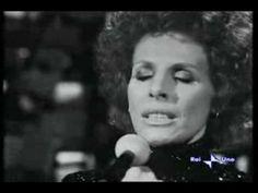 Ornella Vanoni - L' Appuntamento. 1970 +TESTO - YouTube