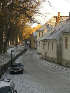 Norway Viking, Fredrikstad, Old Town, Vikings, Scotland, Cities, Past, Places, Nature