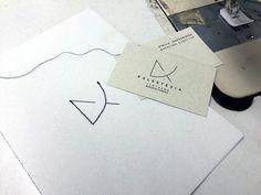 KALESTESIA • Clothing Manufacturers on Behance