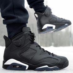 http://SneakersCartel.com Rate This Shot (1-10)  Photo Cred: @freshsole_tre  DeadStox.com #sneakers #shoes #kicks #jordan #lebron #nba #nike #adidas #reebok #airjordan #sneakerhead #fashion #sneakerscartel https://www.sneakerscartel.com/rate-this-shot-1-10photo-cred-freshsole_tredeadstox-com/
