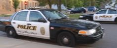 PHOTO: Police in St. Paul, Minnesota are investigating after a video showed an officer arresting a 15-year-old boy.