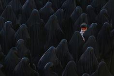 Award winning photography-Bahrain