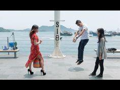"How to do ""Hadouken"" Photography - YouTube"