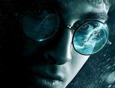 Complete List of Harry Potter Spells