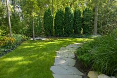 Popular Outdoor Design Ideas, Pictures, Remodel and Decor