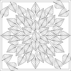 Afbeelding van http://sea4waterman.com/wp-content/uploads/2015/02/free-printable-mandala-coloring-pages-leaves.png.