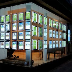 LED_Real_Estate_Window_Displays.png