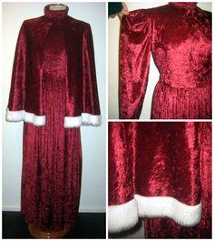 http://www.ebay.co.uk/itm/VELVET-VICTORIAN-EDWARDIAN-STEAMPUNK-FANCY-CAPE-amp-DRESS-COSTUME-40-034-BUST-/381117688098?