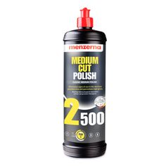 Menzerna 2400 Medium Cut Polish 2400 (formally known as Super Intensive Polish SI 1500 and is an amazing medium to heavy cutting polish manufactured by Menzerna in Germany. Menzerna is one of the world's premier manufacturer's of po. Automotive Detailing, Medium Cut, Assembly Line, High Gloss, Polish, It Is Finished, Country, Products, Hard Work
