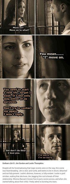 My heart hurts Gotham Tv, Gotham Girls, Gotham Season 2, Jim Gordon, My Heart Hurts, Dc Comics, Tv Shows, Action, Lights