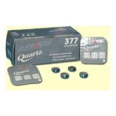 v393 1.55 volt button cell batteries