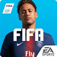 We provide FIFA Soccer Apk + Obb version file for Android and above. FIFA Soccer apk (com. Fifa 16 Game, Fifa Games, Fifa 17, Soccer Games, Sports Games, Fifa Football, Fifa Soccer, Ipod Touch, News Highlights