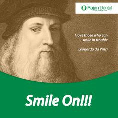 Best dental clinic in chennai provides good services advanced level treatment with best prices. Rajan Dental specialize in zygomatic implants, cosmetic Chennai, Dental Quotes, Dental Hospital, Yoga Routine, Dental Implants, Oral Health, Dental Care, Dentistry, Clinic