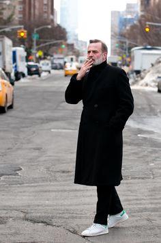 Robert Rabensteiner   http://silhouettedskyline.com/