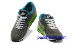 online store f2ecb b8f39 homme Chaussures Nike Air Max 90 Current 0011 - pascher90.com Air Max 90,