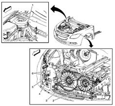 29kgs 1 2 Shift Solenoid Located Transmission moreover Showthread besides 1960 Cadillac Wiring Diagram furthermore Chevy Equinox Water Pump Location in addition Chevrolet Workshop Repair Service Manuals Download. on 2007 chevy cobalt wiring diagram