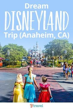 68 best disneyland tips images in 2019 vacation vacations rh pinterest com