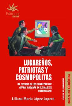 Editorial, Movies, Movie Posters, Patriots, Studio, School, Culture, Libros, Films